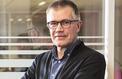 Lait: Sodiaal voit la fin des difficultés de l'après-quotas