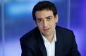 Stéphane Séjourné: «Une polémique qui n'aura pas de conséquence»