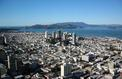 Google investit 1 milliard de dollars pour calmer la crise du logement à San Francisco