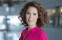 Prodiges: Marie-Sophie Lacarrau remplace Daphné Bürki