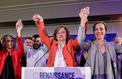 Quand le cavalier seul d'Emmanuel Macron indispose ses homologues européens