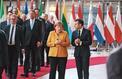 Entre Paris et Berlin, la bataille des postes clés