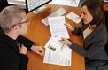 L'érosion de l'emploi se poursuit dans la banque