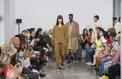 Fashion Week: journal de bord (18/06/19), Paris été 2020