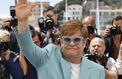 Tournée d'adieux XXL, légion d'honneur, biopic... Les douze travaux d'Elton John