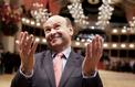 Dominique Meyer, le Français favori pour devenir le nouveau patron de la Scala de Milan