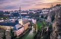 5 bonnes raisons d'aller au Luxembourg