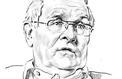«PMA-GPA: le jugement ambigu de l'opinion reflète un affaiblissement du civisme»