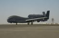 Golfe: l'Iran a abattu un drone militaire américain