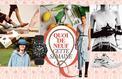 Hermès, Valentino, Bell & Ross...  Les nouveautés de la semaine