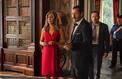 Murder Mystery, la comédie Netflix avec Dany Boon en passe de pulvériser tous les records