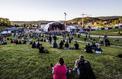 Rock, musique classique: six festivals insolites à découvrir en France
