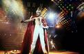 Freddie Mercury: 27 ans après sa mort, un clip inédit et très dénudé du chanteur retrouvé