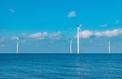 RTE investira massivement dans l'éolien en mer