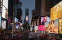 Broadway, la saga de New York en 60 km