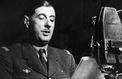 Pompidou, de Gaulle, Malraux… nos archives de la semaine sur Instagram