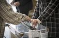 ADP: le référendum ne sera pas automatique même si les signatures sont réunies