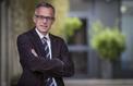 L'éditorial du Figaro : «Le maillon d'une chaîne»
