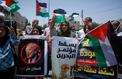 L'Autorité palestinienne va-t-elle s'effondrer?