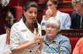 Le projet de loi de bioéthique prévoit la PMA pour toutes