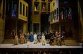 Don Juan à Garnier: un Mozart freudien