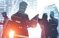 Capital-investissement: un secteur plus mature et structuré qu'en 2007