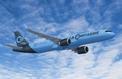 La Compagnie ouvre la première ligne Paris New-York en Airbus A321 Neo