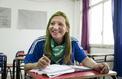 «La Mocha», le premier lycée pour adultes transgenres en Argentine