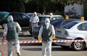 Le dernier meurtre revendiqué par le FLNC devant les juges