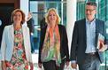 Allemagne: le SPD en quête d'identité et de leadership