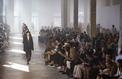 Fashion Week: journal de bord de Paris (21 et 22/06/19), printemps-été 2020