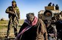 L'Allemagne a perdu la trace de 160 de ses ressortissants partis rejoindre Daesh