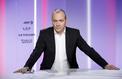 Assurance-chômage: pour Laurent Berger, la réforme est «injuste et touche aux plus fragiles»