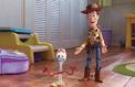 «Toy Story 4»: les jouets refont leur cinéma