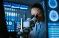 Les micro-organismes, un marché prometteur pour l'industrie
