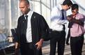 En Israël, un fait divers excite le sentiment anti-arabe