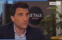 «À Paris, une station de métro désaffectée va devenir un restaurant»