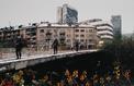 Commandos de légende: le 27mai 1995, les «Forbans» s'emparent du pont de Vrbanja
