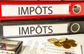 Un rapport officiel d'économistes dénonce la nocivité des impôts de production