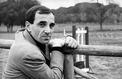 Les lettres d'un amour bohème de Charles Aznavour bientôt vendues à l'encan