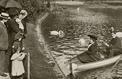 Canicule de 1911: les recettes du Figaro pour éviter le coup de chaud