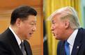 Le duel entre Donald Trump et Xi Jinping éclipse la réunion du G20