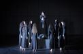 Opéra: essentielle Iphigénie en Tauride