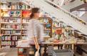 En France, la librairie résiste mais se précarise