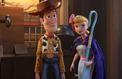 Fin de la franchise, jouets préférés, évolution de Pixar... Les créateurs de Toy Story 4 se confient