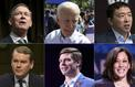 Présidentielle 2020 aux États-Unis: comment les primaires fonctionnent-elles?