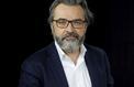 Burkini: «Les islamistes emploient la stratégie de la provocation victimaire»