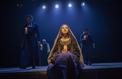 «Avec Bernadette de Lourdes, le public va se réapproprier une histoire stupéfiante»