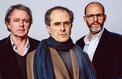 Charles Jaigu: «Trois chevaliers de l'Apocalypse»