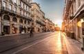 «Les Français sont profondément attachés à leur centre-ville»